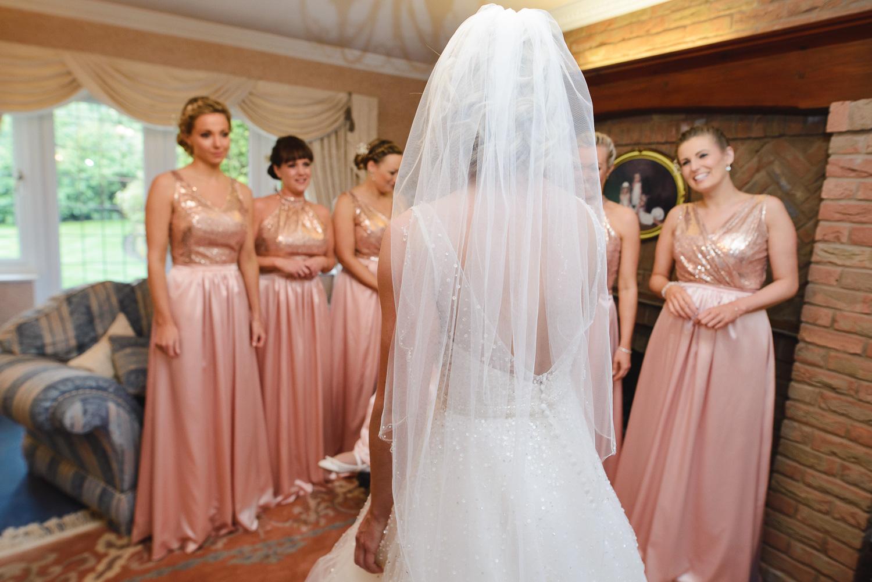 Birtsmorton Court Wedding Photographer-25.jpg