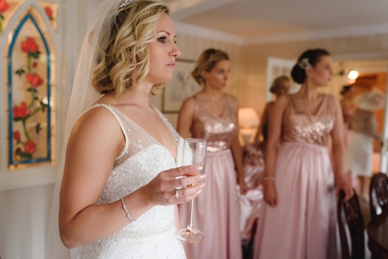 Birtsmorton Court Wedding Photographer-28.jpg