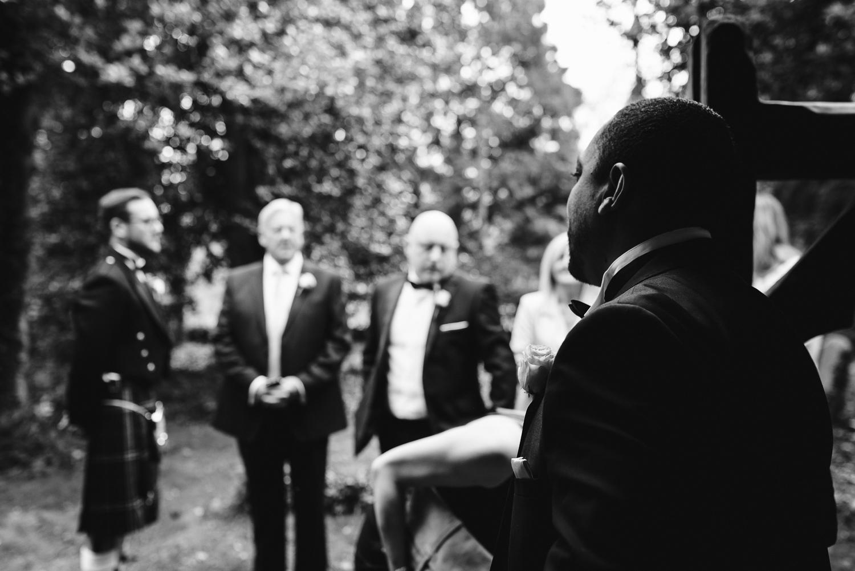 Birtsmorton Court Wedding Photographer-30.jpg