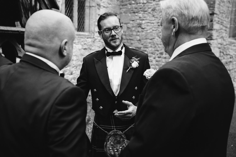 Birtsmorton Court Wedding Photographer-31.jpg