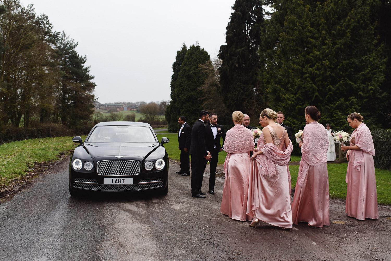 Birtsmorton Court Wedding Photographer-37.jpg