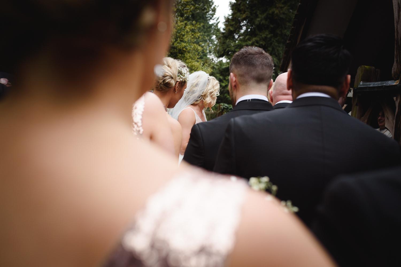 Birtsmorton Court Wedding Photographer-41.jpg
