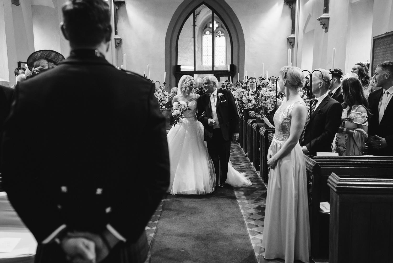 Birtsmorton Court Wedding Photographer-44.jpg