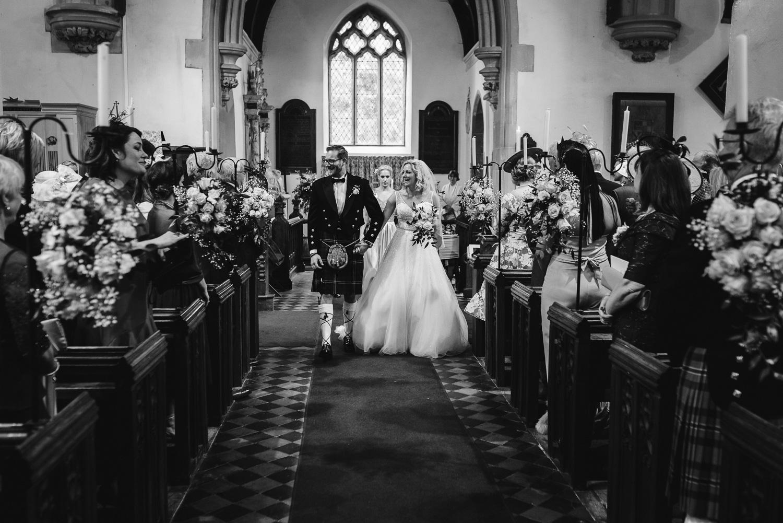 Birtsmorton Court Wedding Photographer-49.jpg