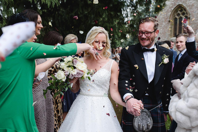 Birtsmorton Court Wedding Photographer-54.jpg