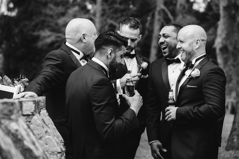 Birtsmorton Court Wedding Photographer-64.jpg