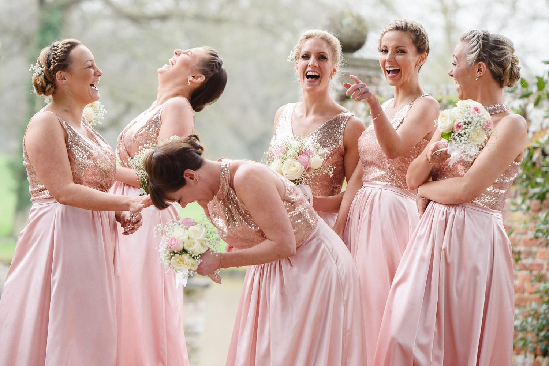 Birtsmorton Court Wedding Photographer-80.jpg