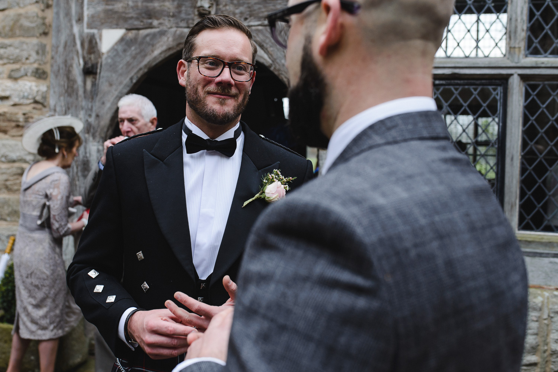 Birtsmorton Court Wedding Photographer-76.jpg