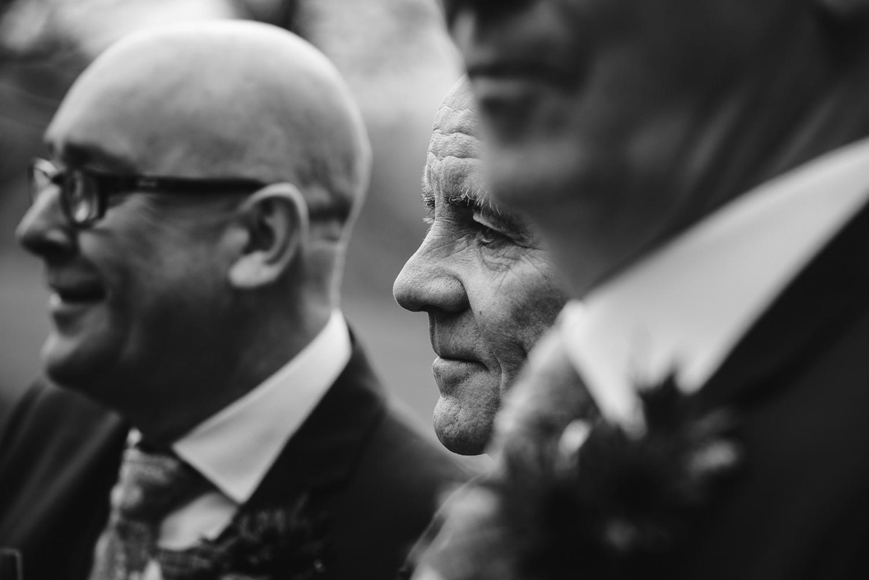 Birtsmorton Court Wedding Photographer-56.jpg