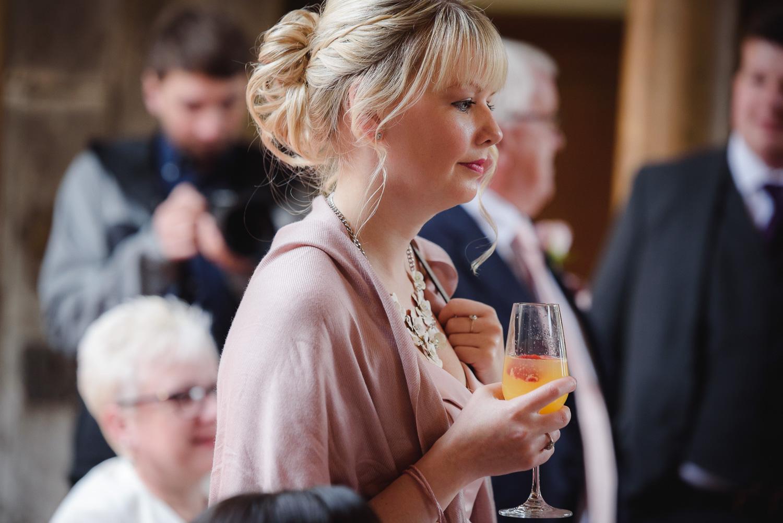 Birtsmorton Court Wedding Photographer-72.jpg