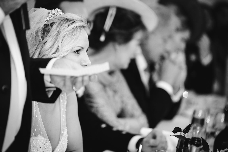 Birtsmorton Court Wedding Photographer-95.jpg