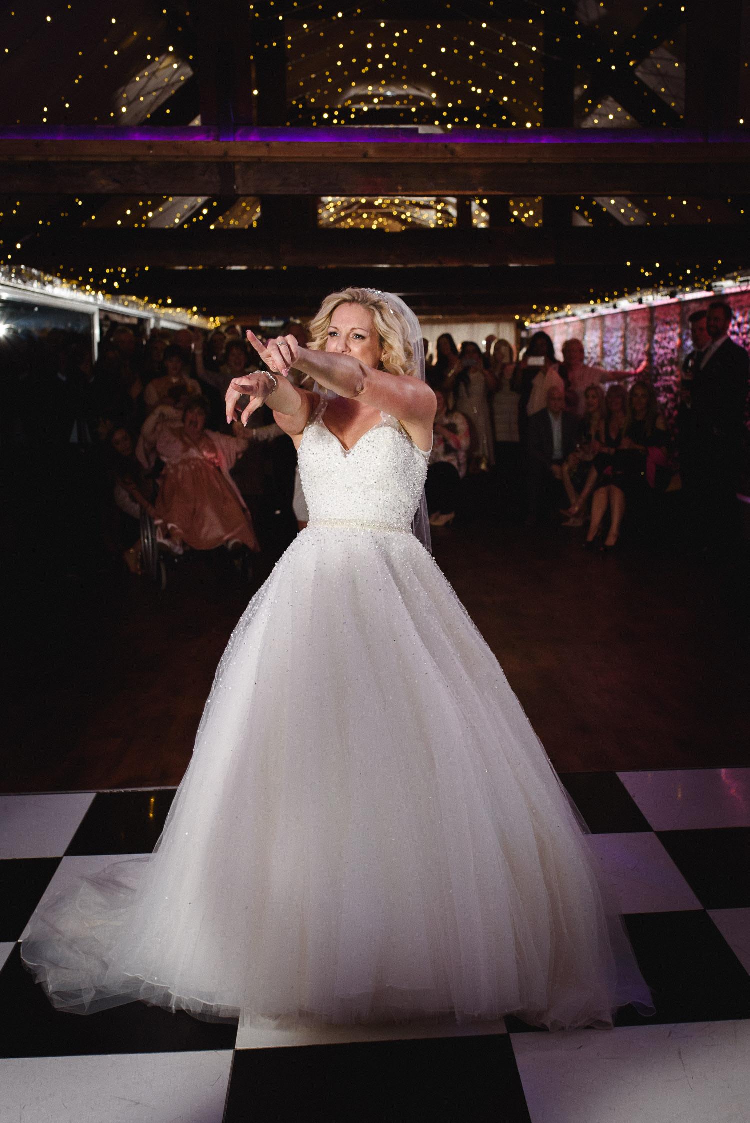 Birtsmorton Court Wedding Photographer-8-2.jpg
