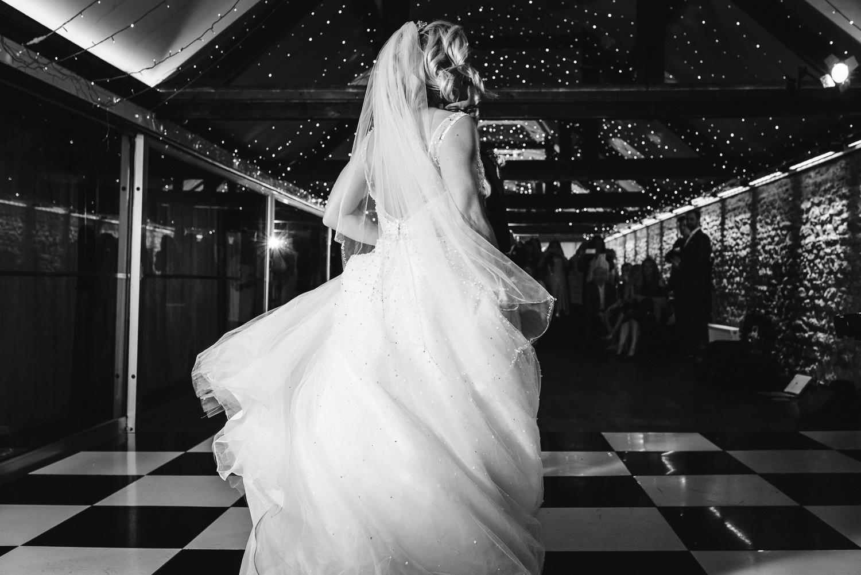 Birtsmorton Court Wedding Photographer-108.jpg