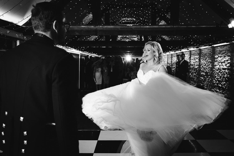 Birtsmorton Court Wedding Photographer-109.jpg