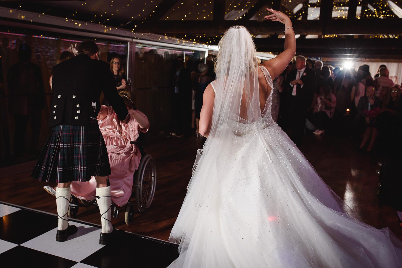 Birtsmorton Court Wedding Photographer-111.jpg