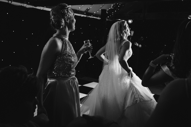 Birtsmorton Court Wedding Photographer-116.jpg