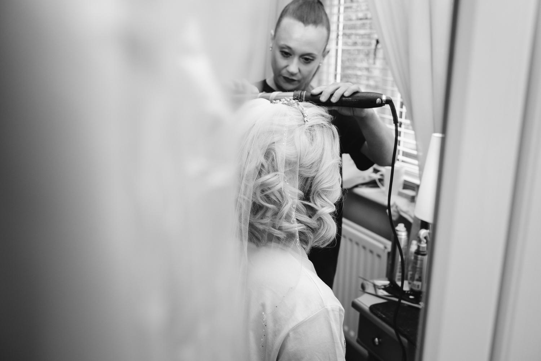 Birtsmorton Court Wedding Photographer-12.jpg