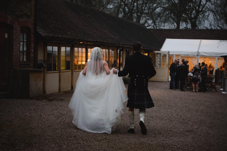 Birtsmorton Court Wedding Photographer-106.jpg