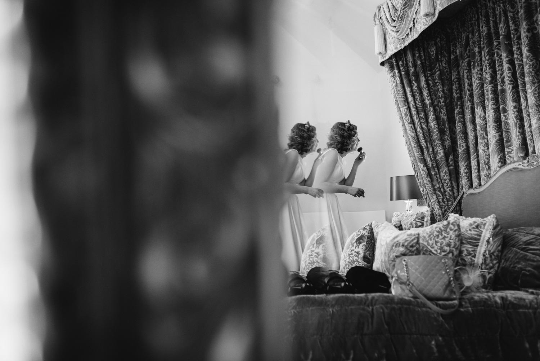Gorcott Hall Worcestershire Wedding-27.jpg
