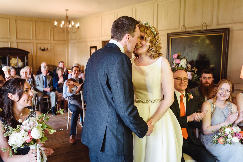 Gorcott Hall Worcestershire Wedding-43.jpg