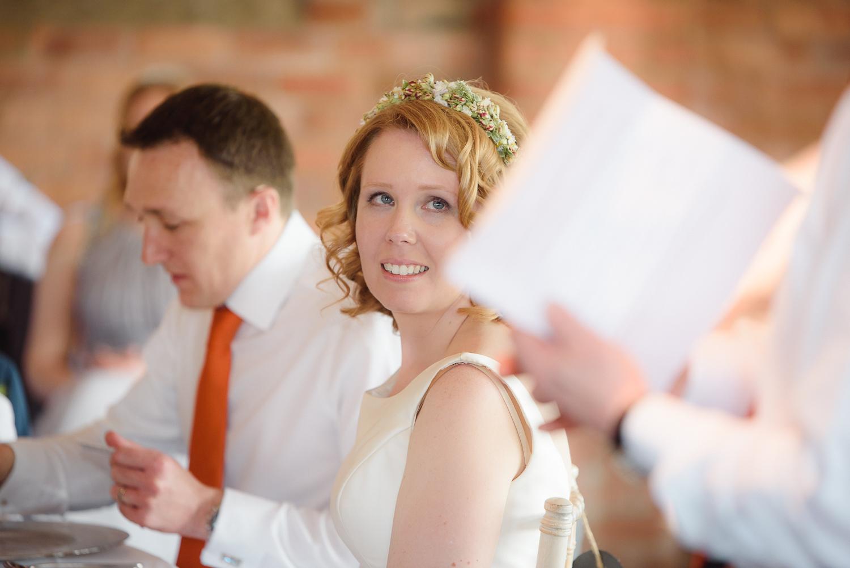 Gorcott Hall Worcestershire Wedding-70.jpg