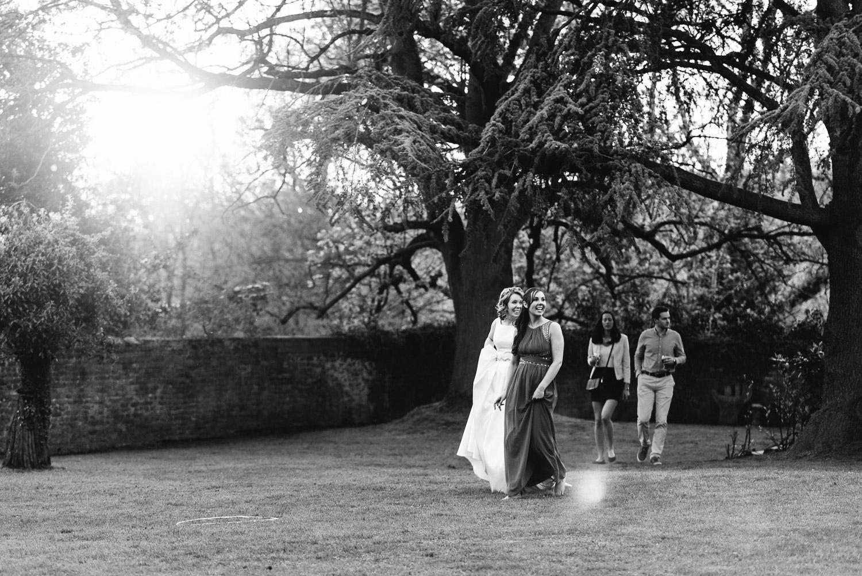 Gorcott Hall Worcestershire Wedding-122.jpg