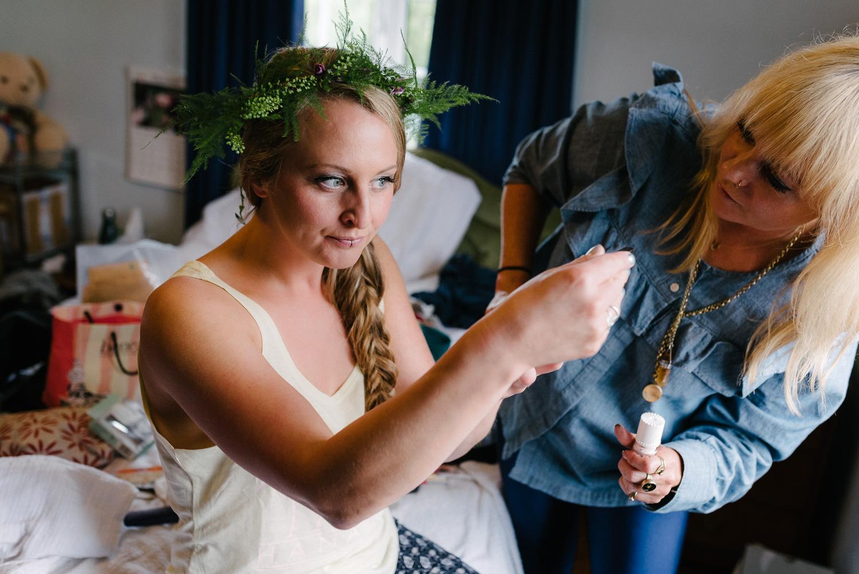 Wedding Photographer in Shropshire-3.jpg