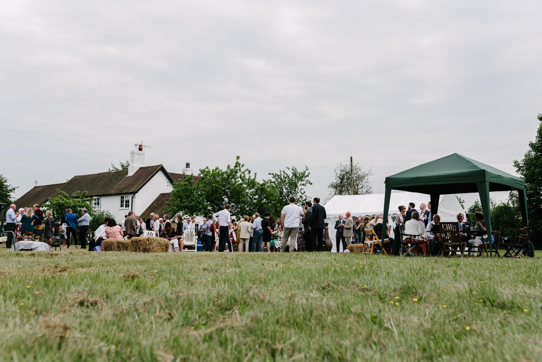 Wedding Photographer in Shropshire-6.jpg