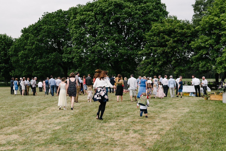 Wedding Photographer in Shropshire-9.jpg