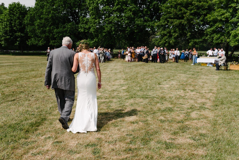 Wedding Photographer in Shropshire-12.jpg