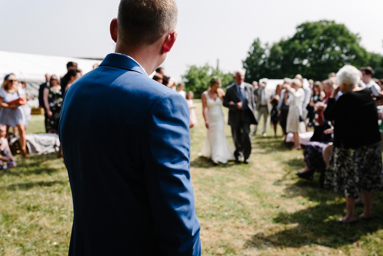 Wedding Photographer in Shropshire-13.jpg