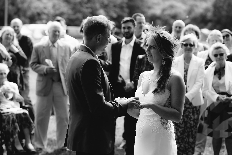 Wedding Photographer in Shropshire-17.jpg