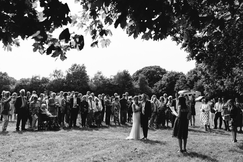 Wedding Photographer in Shropshire-18.jpg