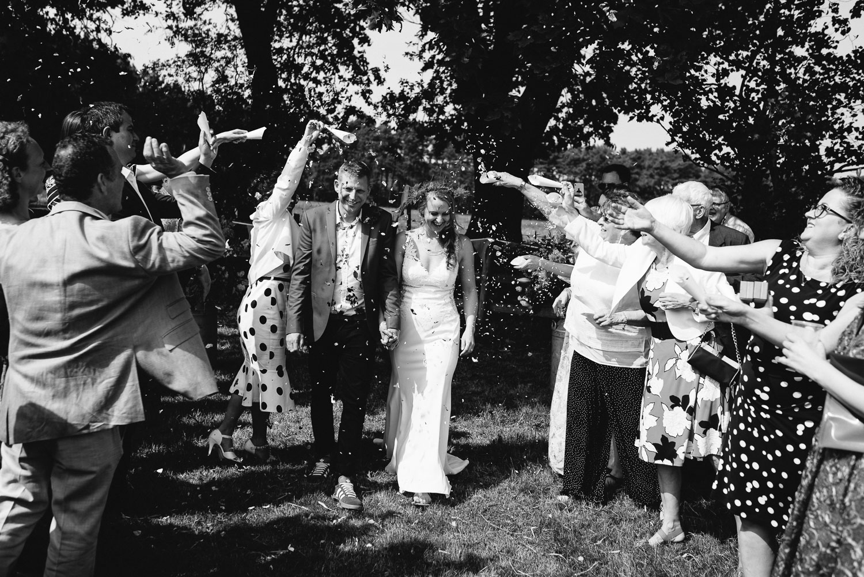 Wedding Photographer in Shropshire-23.jpg