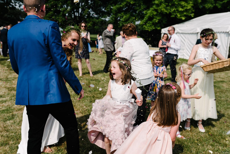 Wedding Photographer in Shropshire-25.jpg