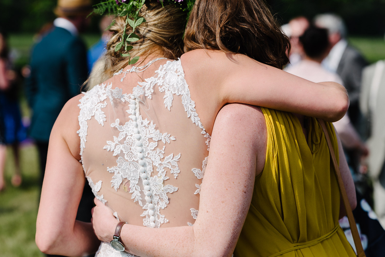 Wedding Photographer in Shropshire-33.jpg