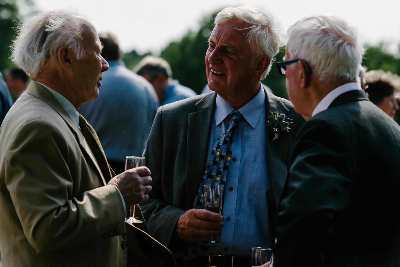 Wedding Photographer in Shropshire-31.jpg