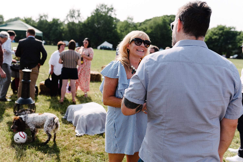 Wedding Photographer in Shropshire-46.jpg