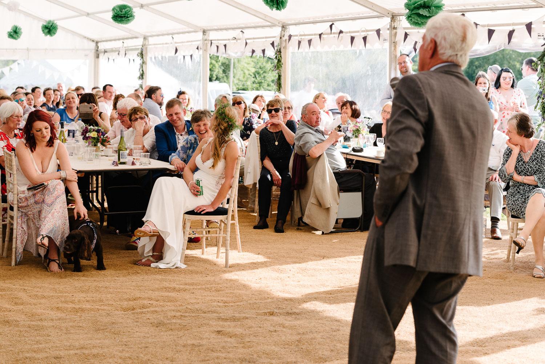 Wedding Photographer in Shropshire-49.jpg