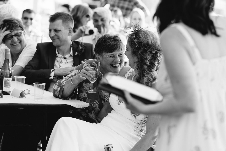 Wedding Photographer in Shropshire-54.jpg