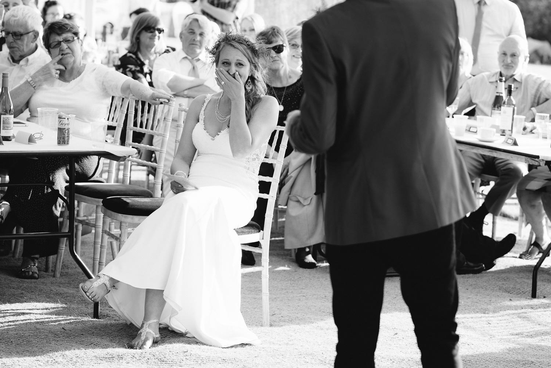 Wedding Photographer in Shropshire-60.jpg