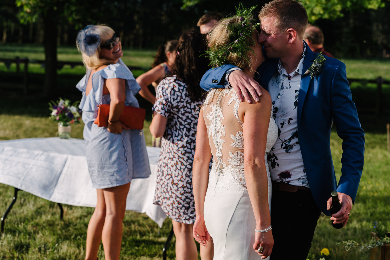Wedding Photographer in Shropshire-65.jpg