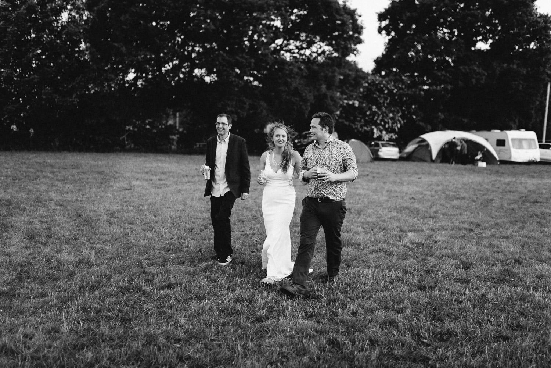 Wedding Photographer in Shropshire-99.jpg