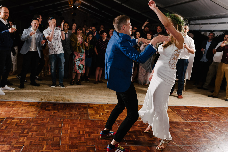 Wedding Photographer in Shropshire-101.jpg