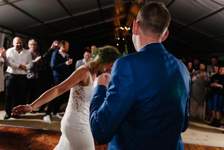 Wedding Photographer in Shropshire-103.jpg