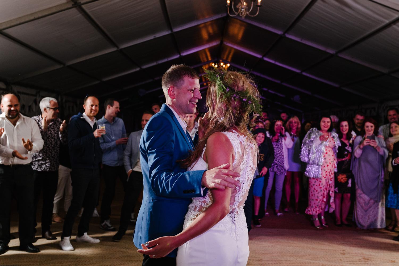 Wedding Photographer in Shropshire-104.jpg
