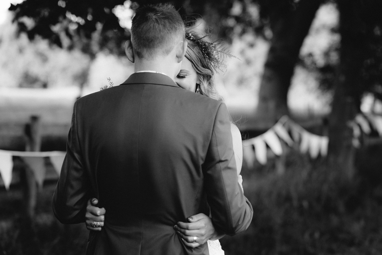 Wedding Photographer in Shropshire-70.jpg