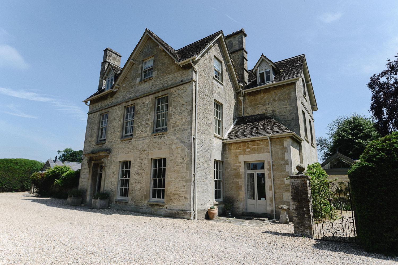 Abbey House Gardens Malmesbury Wedding-7.jpg