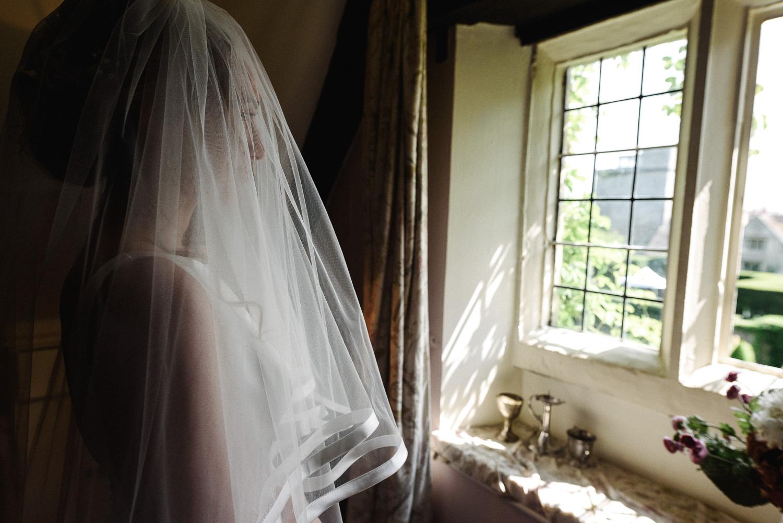 Abbey House Gardens Malmesbury Wedding-27.jpg
