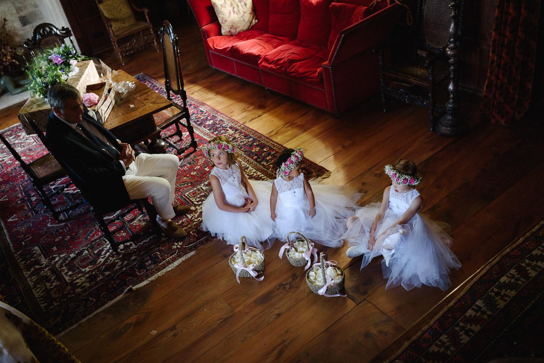 Abbey House Gardens Malmesbury Wedding-34.jpg